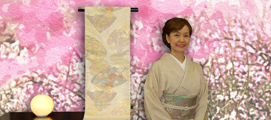 fuokaya-top4